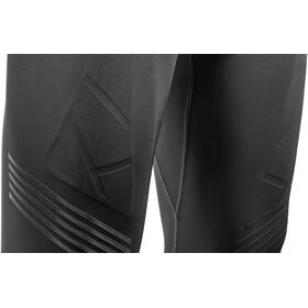 Salomon Support Pro Running Pants Men black